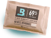 Boveda 69% RH 60 gram humidity control packet